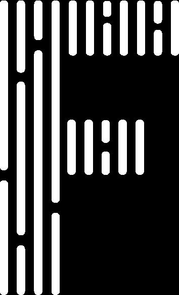 Fluent Consultants White Logo