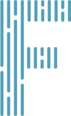 Fluent logomark
