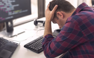 Frustrated with your IT? What every CEO should know.
